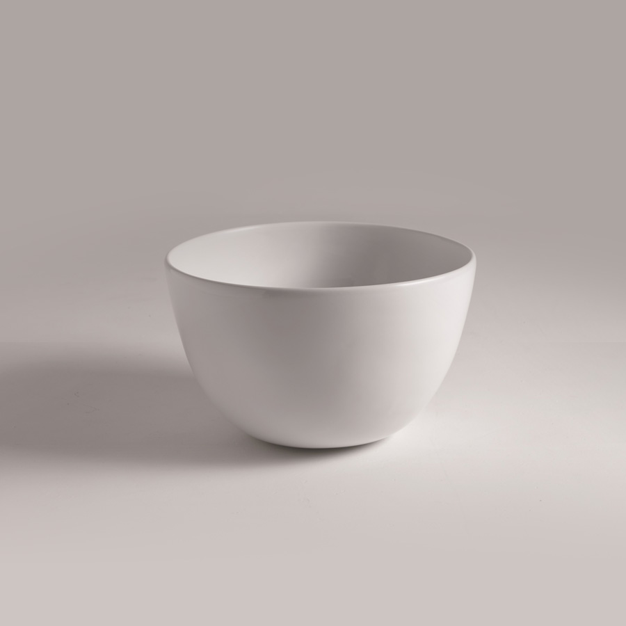 Washbasin Bowl 4