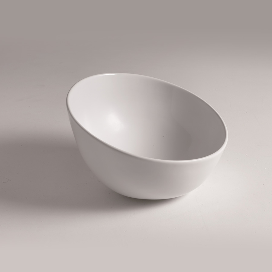 Washbasin Bowl 5