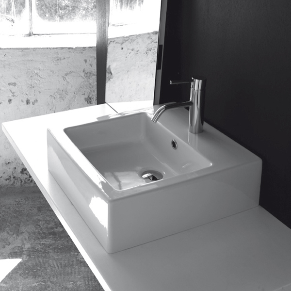 washbasin Bp 029