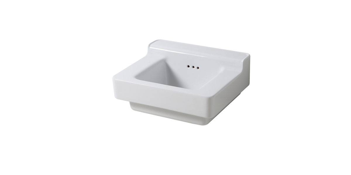 Lavabo small size